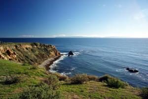 palos%20verdes-beach%20hikes-los%20angeles-california