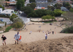 sand-dune-park-manhattanbeach-4