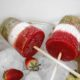 Natural Mexican Popsicle Recipe