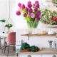 Links We Love For Spring Refresh