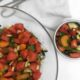 Mexican Summer Salad Recipe